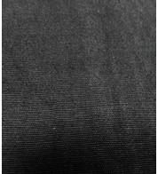 REPS - BLACK - Black