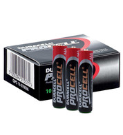 BATTERIES A A A - Neutral