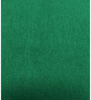 REPS - CONIFER - Green