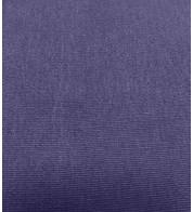 REPS - PURPLE - Purple
