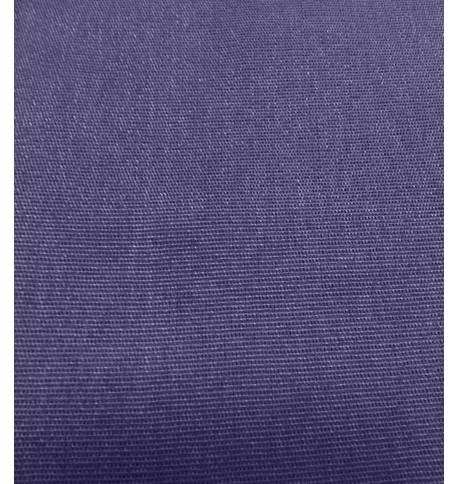 REPS - PURPLE Purple