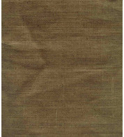 HESSIAN - NATURAL - Natural