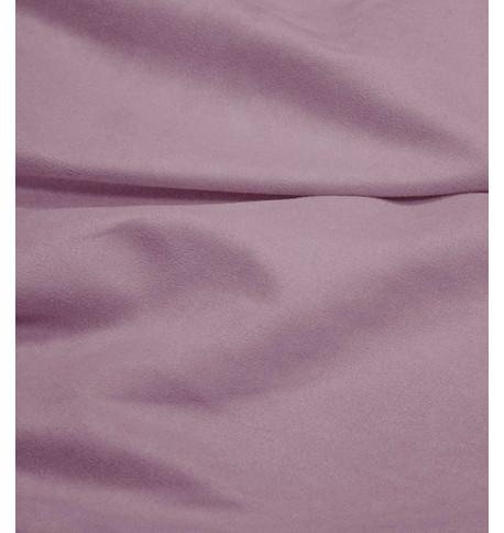 TRENTINO - PINK Pink