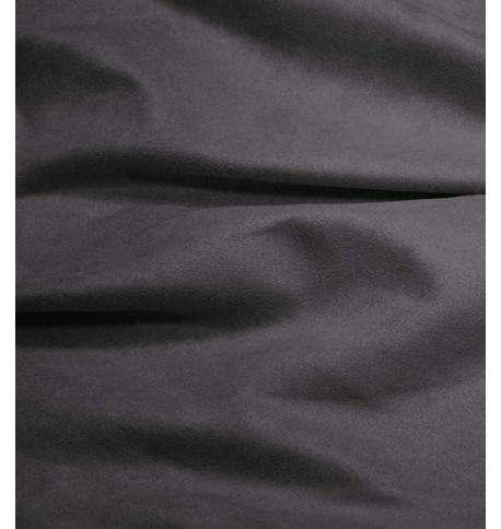 TRENTINO - GREY Grey