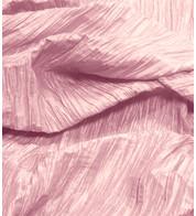 JAVA - PINK - Pink