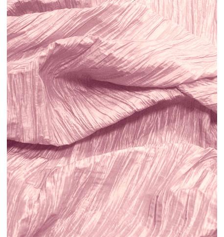 JAVA - PINK Pink