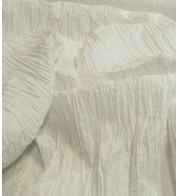 JAVA - WHITE - White