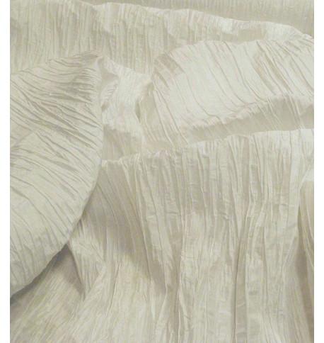 JAVA - WHITE White
