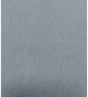 REPS - DOVE GREY - Grey