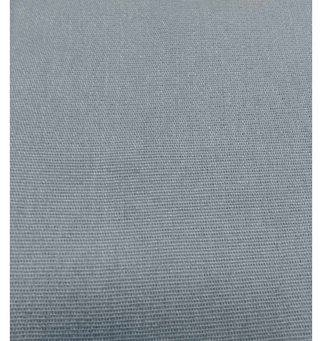 REPS - DOVE GREY Dove Grey