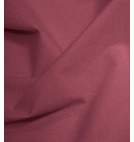 TOSCANE - PINK Pink