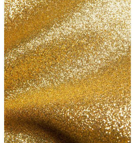 CASINO - GOLD Gold