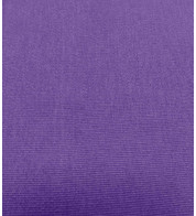 REPS - LILAC - Purple