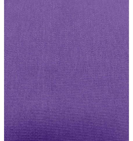 REPS - LILAC Lilac