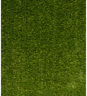 BOWLING GREEN artificial grass - Green