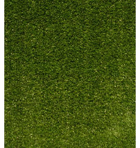 BOWLING GREEN artificial grass Green