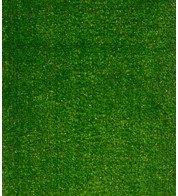 WIMBLEDON artificial grass - Green