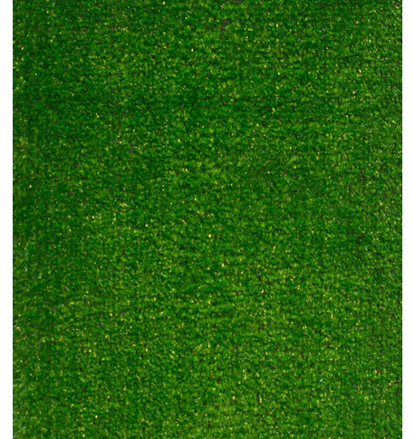 WIMBLEDON artificial grass Green