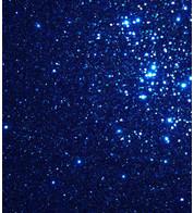 STARGEM - BLUE - Blue
