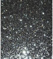 STARGEM - GUNMETAL - Grey
