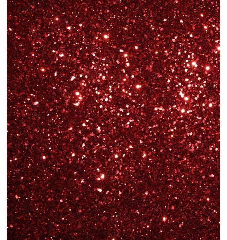 STARGEM  - RED Red