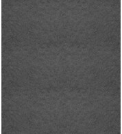 FELT - ASH - Grey