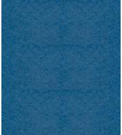 FELT - BLUEBELL - Blue
