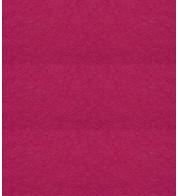 FELT - CERISE - Pink