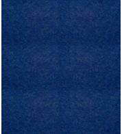 FELT - CORNFLOWER - Blue