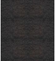 FELT - DARK EARTH - Brown