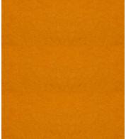 FELT - FIESTA GOLD - Orange