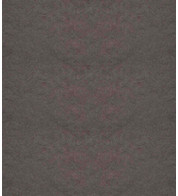 FELT - GREY METAL - Grey