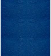 FELT - HYANCINTH - Blue