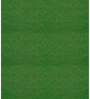 FELT - MINT - Green