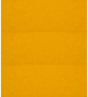 FELT - OLYMPIAN YELLOW - Yellow