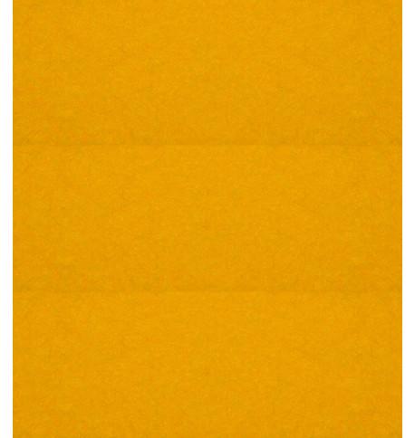 FELT - OLYMPIAN YELLOW Olympian Yellow