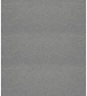 FELT - PEBBLE - Grey