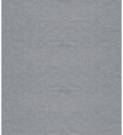 FELT - PLATINUM - Grey