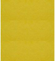 FELT - PRIMROSE - Yellow