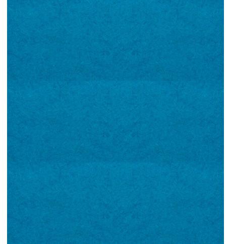 FELT - PROCESS BLUE Process Blue