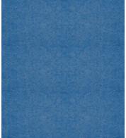 FELT - SPEEDWELL - Blue