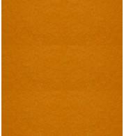 FELT - SUNFLOWER - Orange