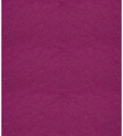 FELT - THISTLE - Purple