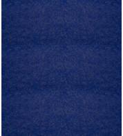 FELT - TRAFALGAR - Blue