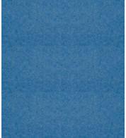 FELT - WEDGEWOOD - Blue