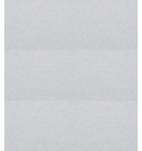 FELT - WHITE White