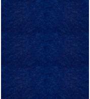 FELT - ROYAL WINDSOR - Blue