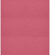 FELT - ROSE PINK - Pink