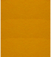 FELT - YELLOW CROCUS - Yellow