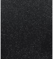 MOONDUST - BLACK - Black